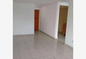 Foto de departamento en venta en avenida centenario 143, san simón ticumac, benito juárez, df / cdmx, 0 No. 01