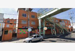 Foto de departamento en venta en avenida centenario 1522, belém de las flores, álvaro obregón, df / cdmx, 17541338 No. 01