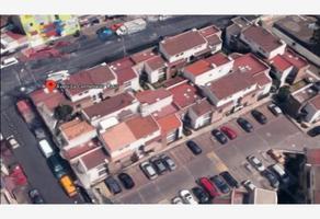 Foto de casa en venta en avenida centenario 1540, villa verdún, álvaro obregón, df / cdmx, 0 No. 01