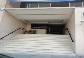 Foto de departamento en renta en avenida centenario 1811 condominio b depto, a 219 , santiago atzacoalco, gustavo a. madero, df / cdmx, 0 No. 01