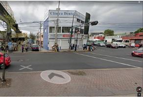 Foto de local en venta en avenida centenario 2265, c.t.m. atzacoalco, gustavo a. madero, df / cdmx, 17738300 No. 01