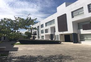 Foto de departamento en venta en avenida centenario 2702 , bosques de tarango, álvaro obregón, df / cdmx, 19263535 No. 01