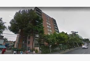 Foto de departamento en venta en avenida centenario 300, lomas de tarango, álvaro obregón, df / cdmx, 12271422 No. 01