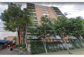 Foto de departamento en venta en avenida centenario 300, lomas de tarango, álvaro obregón, df / cdmx, 15446026 No. 01