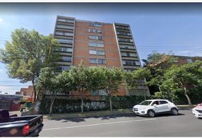 Foto de departamento en venta en avenida centenario 300, lomas de tarango, álvaro obregón, df / cdmx, 15554414 No. 01