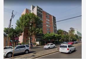Foto de departamento en venta en avenida centenario 300, lomas de tarango, álvaro obregón, df / cdmx, 15995761 No. 01