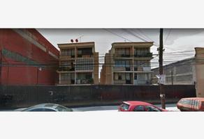 Foto de departamento en venta en avenida centenario 385, nextengo, azcapotzalco, df / cdmx, 0 No. 01