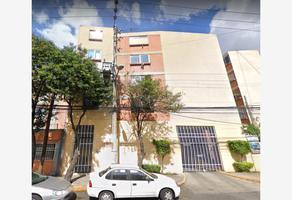 Foto de departamento en venta en avenida centenario 407, nextengo, azcapotzalco, df / cdmx, 16222338 No. 01
