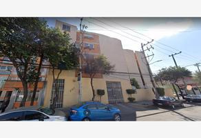 Foto de departamento en venta en avenida centenario 407, nextengo, azcapotzalco, df / cdmx, 19073588 No. 01