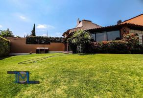 Foto de casa en venta en avenida centenario 65, arcos centenario, álvaro obregón, df / cdmx, 0 No. 01
