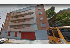 Foto de departamento en venta en avenida centenario 94, merced gómez, álvaro obregón, df / cdmx, 11128631 No. 01