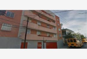 Foto de departamento en venta en avenida centenario 94, merced gómez, álvaro obregón, df / cdmx, 12580230 No. 01