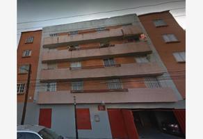 Foto de departamento en venta en avenida centenario 94, merced gómez, álvaro obregón, df / cdmx, 19153465 No. 01
