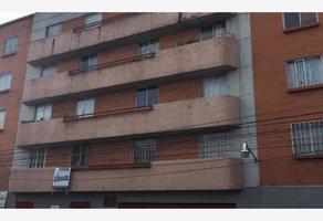 Foto de departamento en venta en avenida centenario 94, merced gómez, álvaro obregón, df / cdmx, 19968540 No. 01