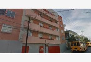 Foto de departamento en venta en avenida centenario 94, merced gómez, álvaro obregón, df / cdmx, 4731297 No. 01