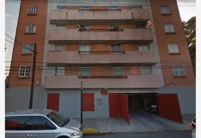 Foto de departamento en venta en avenida centenario 94, merced gómez, álvaro obregón, df / cdmx, 7037168 No. 01