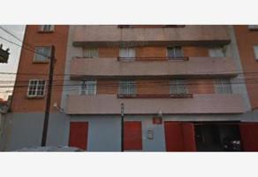 Foto de departamento en venta en avenida centenario 94, merced gómez, álvaro obregón, df / cdmx, 8212175 No. 01
