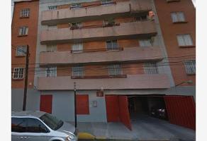 Foto de departamento en venta en avenida centenario 94, merced gómez, álvaro obregón, df / cdmx, 9459151 No. 01