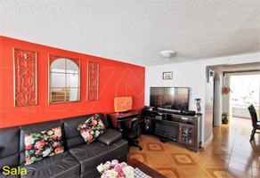 Foto de casa en condominio en venta en avenida centenario , arcos centenario, álvaro obregón, df / cdmx, 0 No. 01
