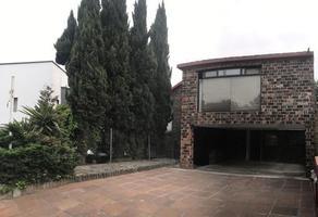 Foto de casa en venta en avenida centenario , bosques de tarango, álvaro obregón, df / cdmx, 13462330 No. 01