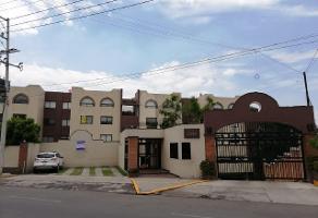 Foto de departamento en renta en avenida centenario , bosques de tarango, álvaro obregón, df / cdmx, 15702884 No. 01