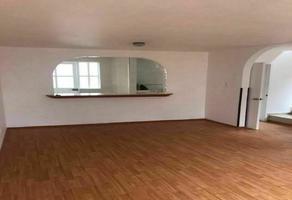 Foto de casa en renta en avenida centenario , bosques de tarango, álvaro obregón, df / cdmx, 19164009 No. 01