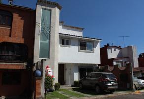 Foto de casa en venta en avenida centenario , bosques de tarango, álvaro obregón, df / cdmx, 19190299 No. 01