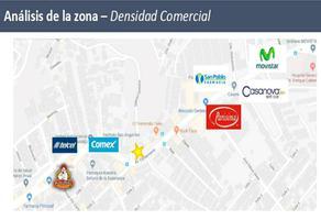 Foto de terreno comercial en renta en avenida centenario , canutillo 2a sección, álvaro obregón, df / cdmx, 17698075 No. 01