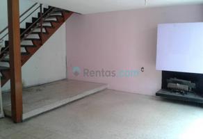 Foto de casa en renta en avenida centenario , centro de azcapotzalco, azcapotzalco, df / cdmx, 0 No. 01