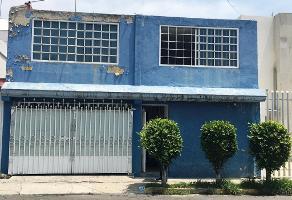 Foto de casa en venta en avenida centenario , lomas de atizapán, atizapán de zaragoza, méxico, 14070992 No. 01