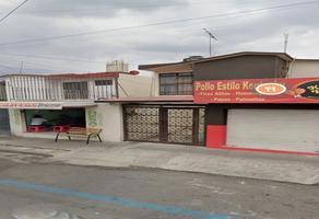 Foto de casa en venta en avenida centenario , lomas de atizapán, atizapán de zaragoza, méxico, 0 No. 01
