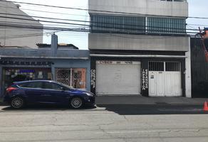 Foto de oficina en renta en avenida centenario , nextengo, azcapotzalco, df / cdmx, 0 No. 01