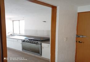 Foto de departamento en renta en avenida centenario , nextengo, azcapotzalco, df / cdmx, 0 No. 01