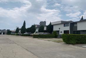 Foto de casa en venta en avenida centenario , san bartolo ameyalco, álvaro obregón, df / cdmx, 0 No. 01