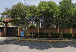 Foto de casa en condominio en renta en avenida centenario , tarango, álvaro obregón, df / cdmx, 16316975 No. 01