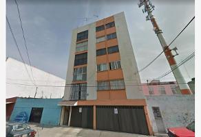 Foto de departamento en venta en avenida centeno 824, granjas méxico, iztacalco, df / cdmx, 0 No. 01