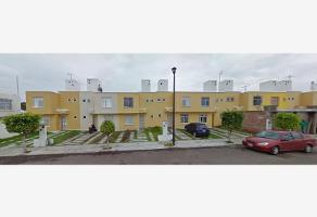Foto de casa en venta en avenida central 000, misión de santa cruz, san juan del río, querétaro, 0 No. 01
