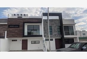 Foto de casa en venta en avenida central 1, aquiles serdán, puebla, puebla, 20418193 No. 01
