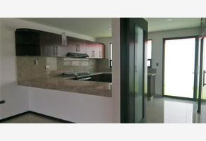 Foto de casa en venta en avenida central 1, aquiles serdán, puebla, puebla, 20563219 No. 01