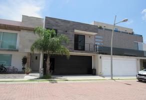 Foto de casa en venta en avenida central 1, aquiles serdán, puebla, puebla, 0 No. 01