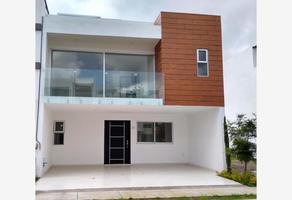 Foto de casa en venta en avenida central 1, aquiles serdán, puebla, puebla, 20395557 No. 01