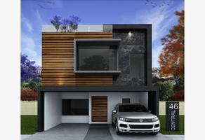 Foto de casa en venta en avenida central 1, aquiles serdán, puebla, puebla, 20395558 No. 01