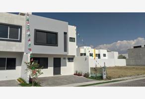 Foto de casa en venta en avenida central 1, aquiles serdán, puebla, puebla, 20546901 No. 01