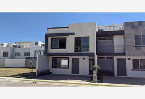Foto de casa en venta en avenida central 1, aquiles serdán, puebla, puebla, 20563221 No. 01