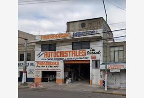 Foto de departamento en venta en avenida central 102, campestre guadalupana, nezahualcóyotl, méxico, 0 No. 01