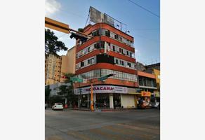 Foto de edificio en venta en avenida central 104, tuxtla gutiérrez centro, tuxtla gutiérrez, chiapas, 0 No. 01