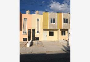 Foto de casa en venta en avenida central 111, vista hermosa, saltillo, coahuila de zaragoza, 0 No. 01