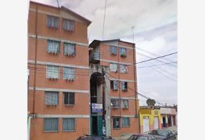 Foto de departamento en venta en avenida central 119, tepalcates, iztapalapa, df / cdmx, 0 No. 01