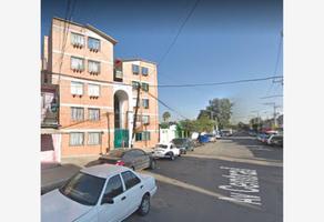 Foto de departamento en venta en avenida central 1196, tepalcates, iztapalapa, df / cdmx, 12424654 No. 01