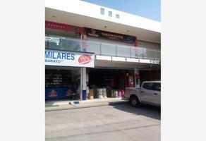 Foto de local en venta en avenida central 129, santa maría, san andrés cholula, puebla, 0 No. 01